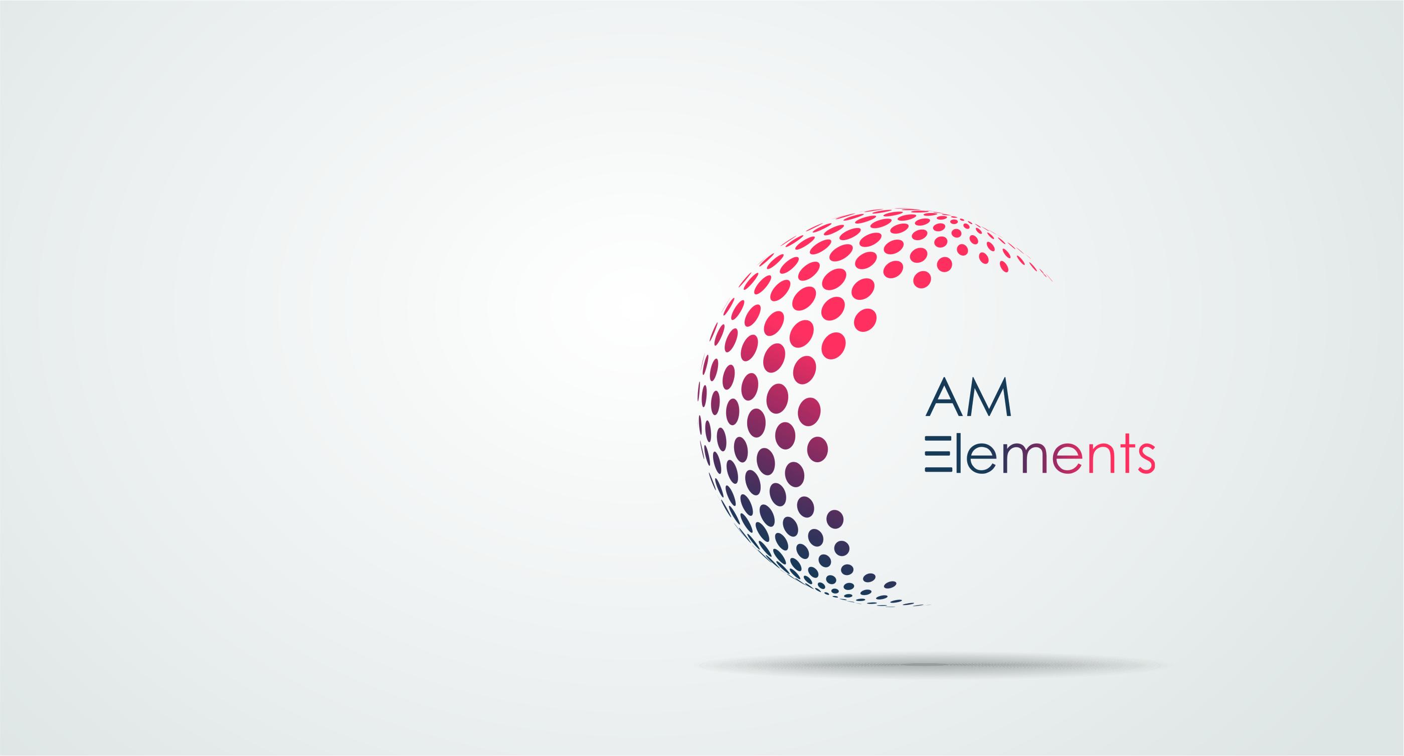 AM Elements slider